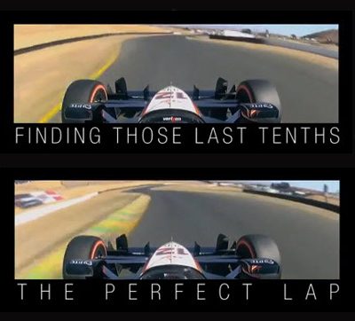 400-130804finding perfect lap