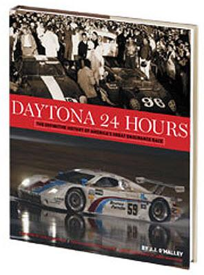 296-130205daytona 24 book