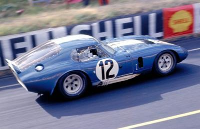 400-130108shelby daytona coupe