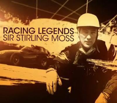 400-130216moss racing legends