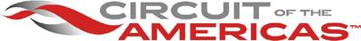 400-130419circuit-of-the-americas-logo