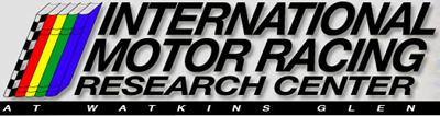 400-130419imrrc logo