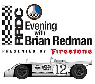 400-redman-logo-web-size