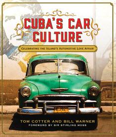 160830+Cuban car culture