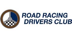 170102rrdc-logo