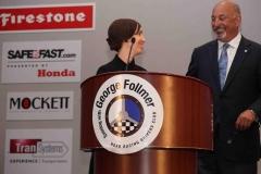 160415+Follmer- Lisa Boggs Firestone