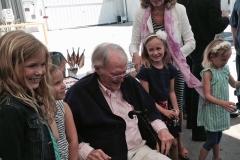 160414+Gurney-Dan+Evi+grandkids
