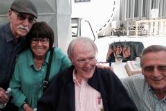 160414+Gurney-Pink+Yolanda+Dan+Alwin