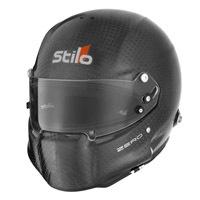 200-131110stilo helmetjpg