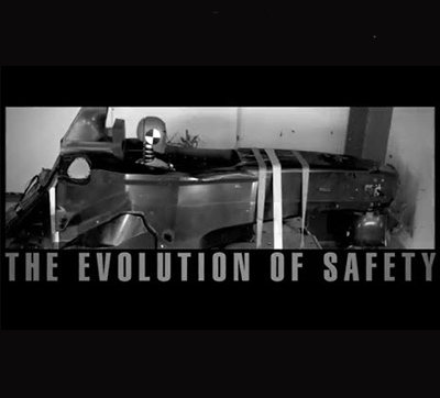 400-131107the evolution of safety
