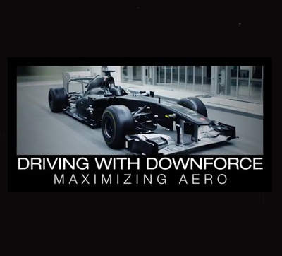 400-131201sif driving with downforce