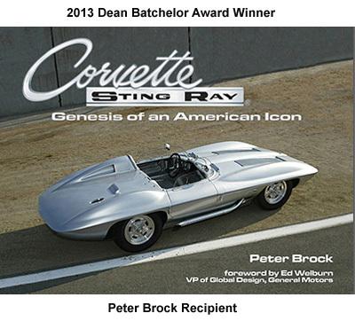 400-131217brock corvette