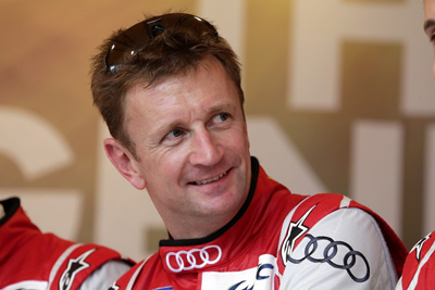 400-131217mcnish retires