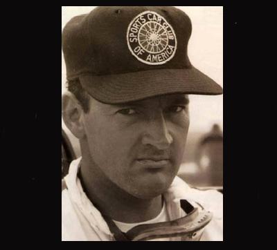 Jim Jeffords 1927-2014 [Jim Jeffords Collection image]