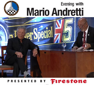 400-140419mario the interview