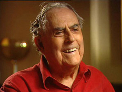 Sir Jack Brabham - a life well lived.