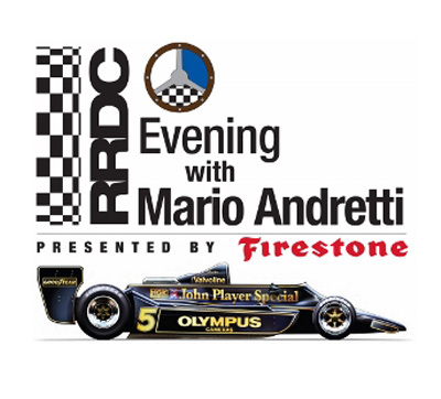 400-rrdc-andretti-logo-web