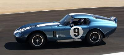 400-130128shelby-cobra-daytona-coupe