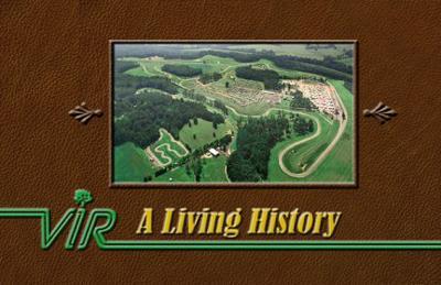 400-130205virhistorycover