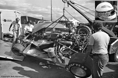400-130220st. jovite crash