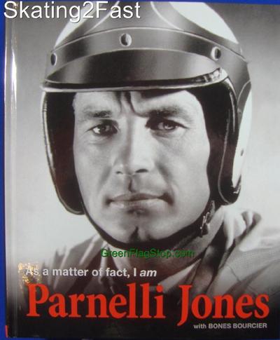 400-130419parnelli jones book