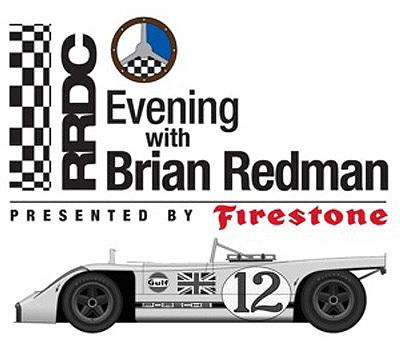 400-130419redman-logo-web-size