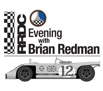 400-rrdc-redman-logo-web-size