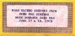 160218+RRDC Skid Pad