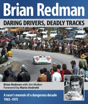 160224-Redman