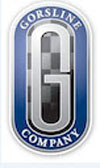 160320+Gorsline logo