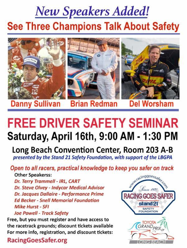 160415+Safety Seminar