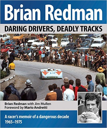 160430+Brian Redman book cover