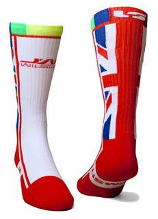 160516+Justin Wilson sock
