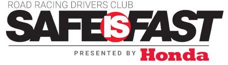 160516+SiF logo