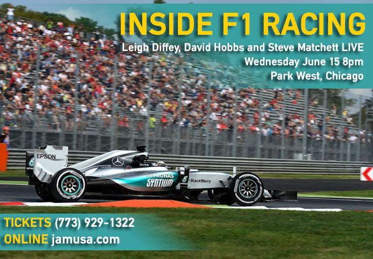 160520+Inside F1