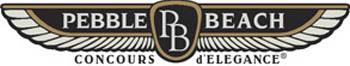 160720+Pebble Beach Forum logo