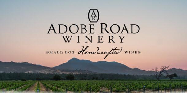 160806+Abobe Road Winery