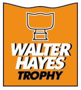 160909walter-hayes-trophy