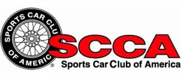 170102scca-logo